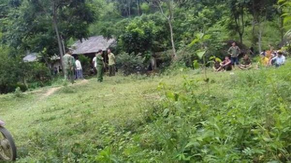 Án mạng thương tâm: Dùng búa đánh chết vợ rồi tự sát, bỏ lại 3 con thơ