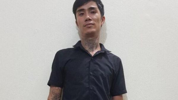 Lời khai rợn người của nghi phạm giết tài xế, cướp ô-tô rồi trốn về Hải Phòng