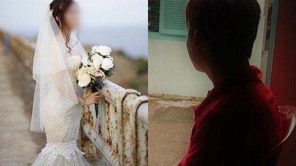 Sợ lấy vợ, chàng trai 2 lần bỏ trốn trước giờ đón dâu, bố mẹ xấu hổ cho đến khi biết lý do là…