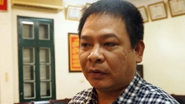 Hà Nội: Một cảnh sát đặc nhiệm mà giang hồ nghe đến là… run!