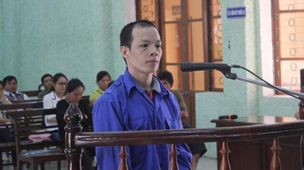 Hiếp dâm trẻ em và bản án Mông Văn Thiện phải nhận