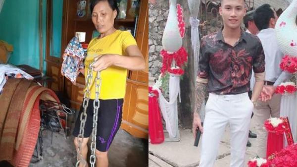 Hà Nội: Đối tượng đánh bạn gái 17 tuổi đang mang thai tử vong có tiền sử theo dõi bệnh tâm thần