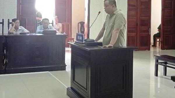 Nóng: Vận chuyển hơn 100 bánh heroin, 1 đối tượng quê Thái Nguyên  nhận án tử