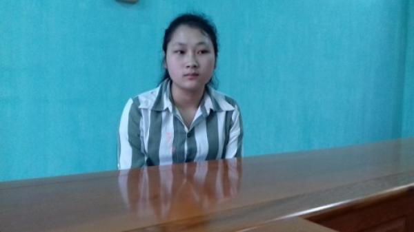Nỗi ân hận của cô gái trẻ Hà Giang vướng vòng lao lý vì nói sự thật trước ngày cưới
