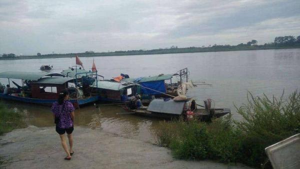 Hà Nội: Công an vào cuộc điều tra vụ nhà báo Hải Đường tử vong