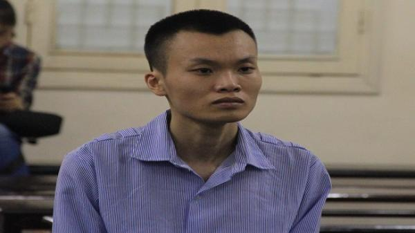 """Đối tượng Bắc Ninh mạo danh Bí thư Thành ủy lừa đảo bằng trò """"bảo kê"""" thi cử"""
