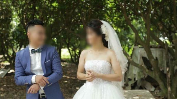 Chồng tự tử khi biết 2 con trong bụng vợ mất tích: 'Vợ nói đó là khối u không phải thai nhi nhưng tôi không tin'