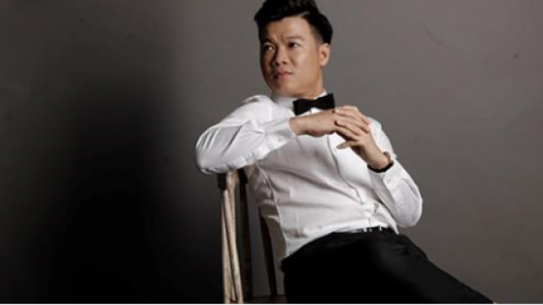 Ca sĩ Vũ Thắng Lợi sẽ trình diễn tại Gala Liên hoan Ca Múa Nhạc toàn quốc 2018 tại Cao Bằng