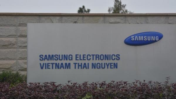 """Sự thật bất ngờ về nhà máy Samsung: Lợi nhuận """"khủng"""", nộp thuế """"còi"""""""