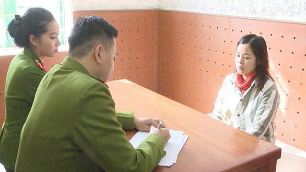 Quảng Ninh: Khởi tố 3 cựu cán bộ ngân hàng trong vụ án hơn 8 tỷ đồng 'bay hơi'