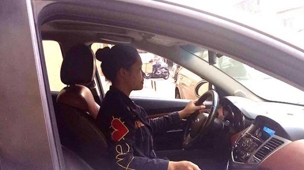 Hà Nội: Cuộc sống bi kịch của nữ giảng viên qua lời kể của vệ sĩ riêng