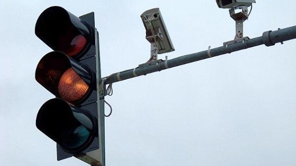 """Bạc Liêu: Camera phát hiện số lượng """"khủng"""" trường hợp vi phạm giao thông"""
