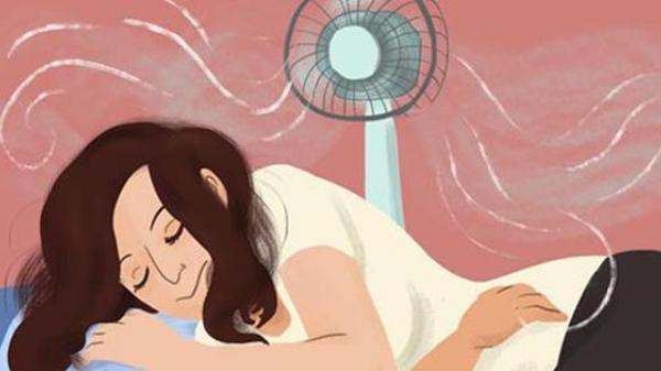 Nắng nóng 45 độ, nhà vẫn mát rượi không cần điều hòa nếu biết 8 mẹo thông minh này
