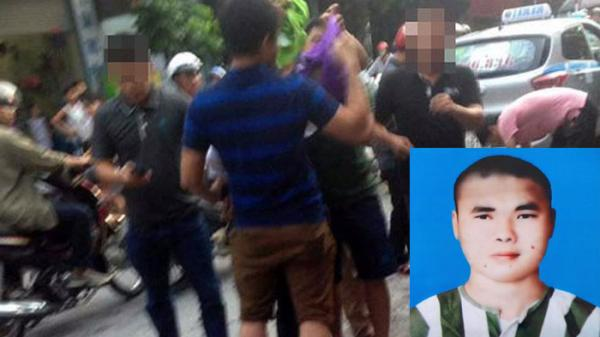 Hải Phòng: Truy bắt đối tượng bỏ trốn khỏi trại giam Xuân Nguyên