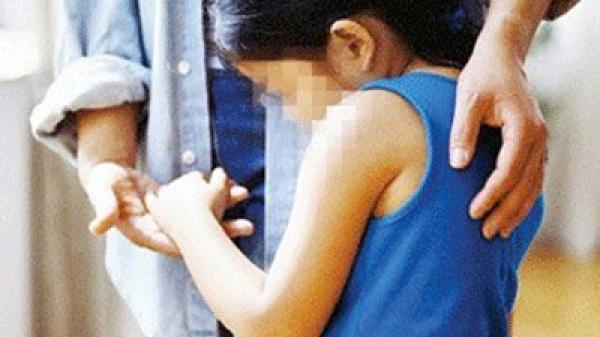 Hải Phòng: Thông tin mới về vụ cựu công an hiếp dâm bé gái 6 tuổi