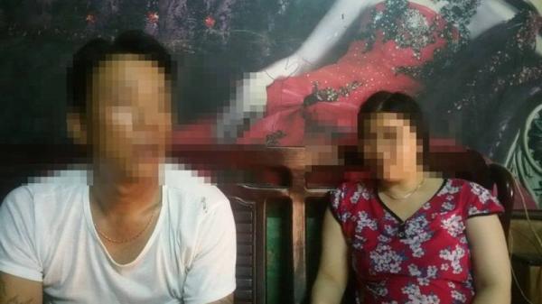 Hải Phòng: Ngỡ ngàng lai lịch đối tượng mù hiếp dâm bé gái 6 tuổi