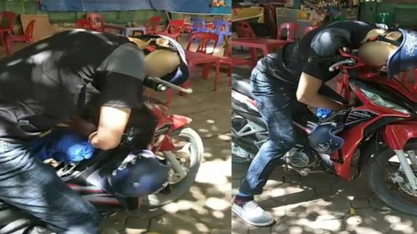 Lạng Sơn: Lý lịch ít ai biết của nam thanh niên tử vong bất thường trên xe máy