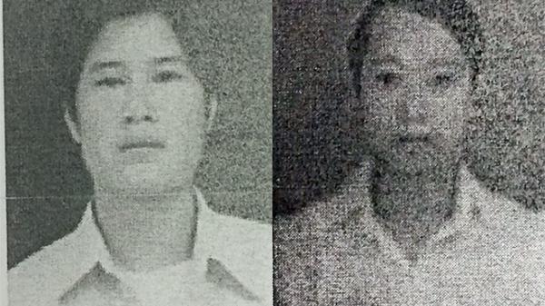 Cao Bằng: Truy nã nữ quái cùng đồng bọn buôn bán trái phép ma túy