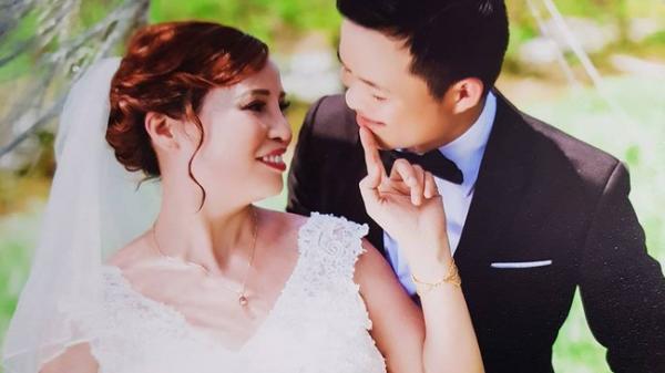 """Tâm sự thắt lòng của chàng trai 26 lấy vợ 61 tuổi ở Cao Bằng: """"Tôi cưới người tôi yêu nhưng họ nhìn tôi như tội phạm"""""""