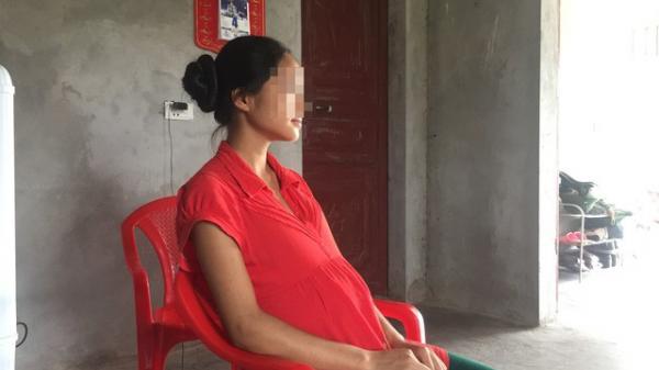 Nữ sinh lớp 11 bị cưỡng bức sinh con: Kết quả giám định ADN xác định gã hàng xóm chính là bố cháu bé