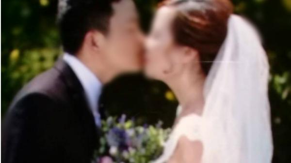 Cao Bằng: Người đưa thông tin chàng trai 9x lấy vợ 62 tuổi lên MXH phải chịu trách nhiệm gì?