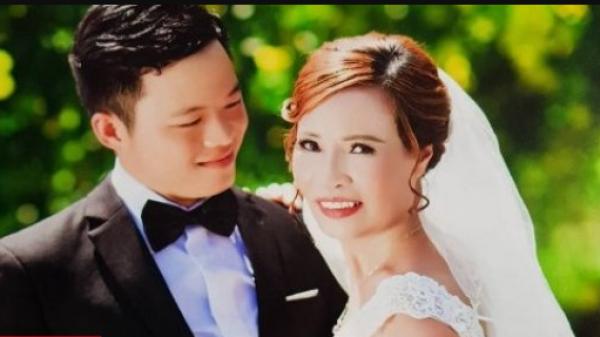 Cô dâu 61 tuổi kết hôn với chú rể 26 tuổi ở Cao Bằng: 'Nữ cán bộ địa chính phường đã xin lỗi tôi'