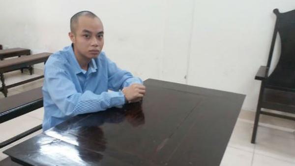 """Nam thanh niên quê Bắc Ninh vào tù vì yêu phải bạn gái """"nhí"""""""