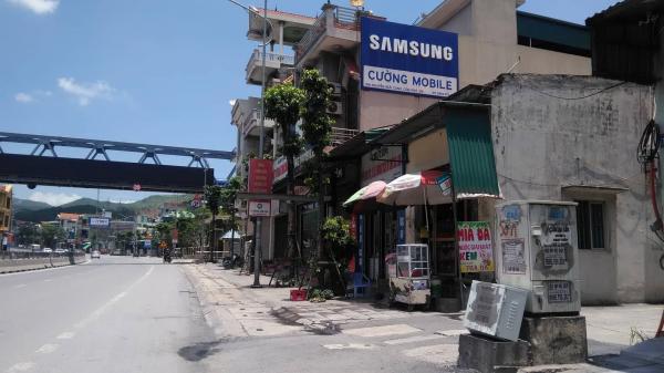 Quảng Ninh: Xuống đưa giấy triệu tập, một cán bộ công an bị đâm trọng thương