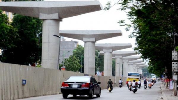 Hà Nội: Ngày 20/7 sẽ điều chỉnh giao thông trên tuyến đường Xuân Thủy, Cầu Giấy