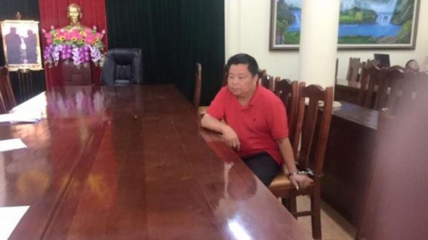 Lạng Sơn: Bắt khẩn cấp một đối tượng trong đường dây của trùm ma túy Triệu Ký Voòng
