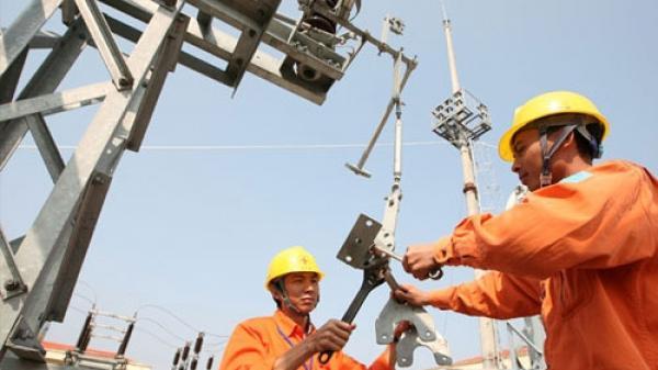 Bắc Ninh: Thông báo lịch cắt điện tại thành phố và nhiều huyện hôm nay ngày 16/7