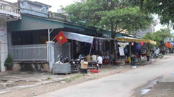 Hoảng hốt trước điểm chung của hai vụ g.i.ế.t vợ, g.i.ế.t người tình liên tiếp ở Quảng Ninh