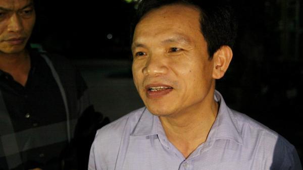 Bộ Giáo dục phát hiện sai phạm nghiêm trọng trong chấm thi ở Hà Giang