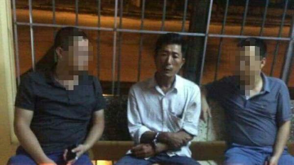 Quảng Ninh: Kẻ sát hại người tình bị bắt khi đang tìm cách vượt biên