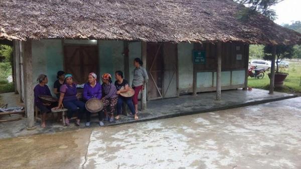 Hà Giang: Lộ diện hung thủ chém 2 vợ chồng chủ tiệm tạp hóa thương vong