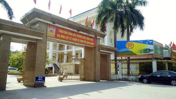 Hà Nội: Gần 600 giáo viên hợp đồng có nguy cơ mất việc