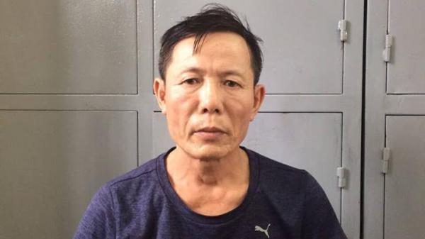 Quảng Ninh: Bắt quả tang 2 đối tượng mua bán trái phép chất ma tuý