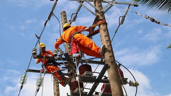 HOT: Hà Giang thông báo lịch cắt điện tại các huyện và thành phố