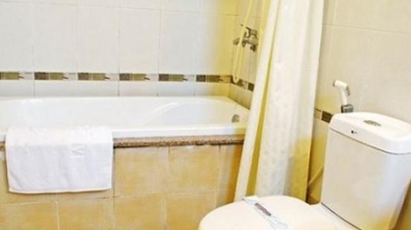 6 món đồ trong khách sạn TUYỆT ĐỐI không nên sử dụng