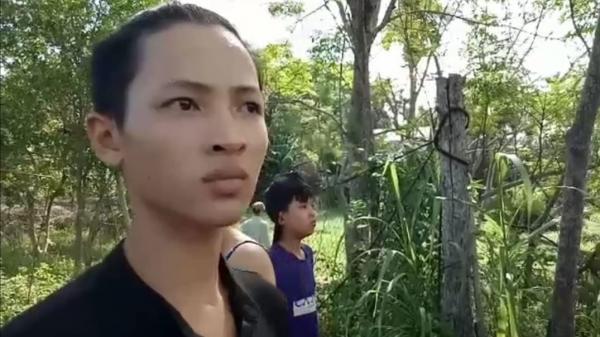 Đoàn rước dâu 13 người tử nạn: Nhân chứng tiết lộ cú nổ lúc đêm khuya