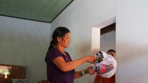 Vụ xe rước dâu gặp nạn, 13 người tử vong: Bất ngờ với lời kể của mẹ cô dâu