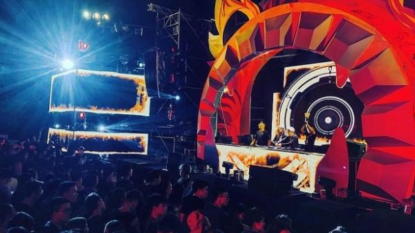 Vụ thanh niên Cao Bằng cùng 6 người t.ử v.o.n.g tại Lễ hội âm nhạc: DJ Trang Moon bất ngờ lên tiếng