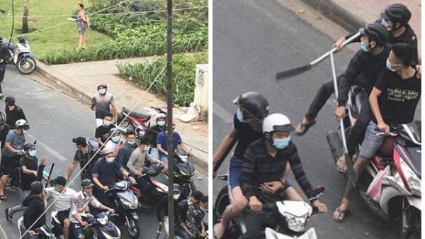 Quảng Ninh: Chặn xe đánh c.h.ế.t người sau va chạm với nhóm 6 nam nữ thanh niên