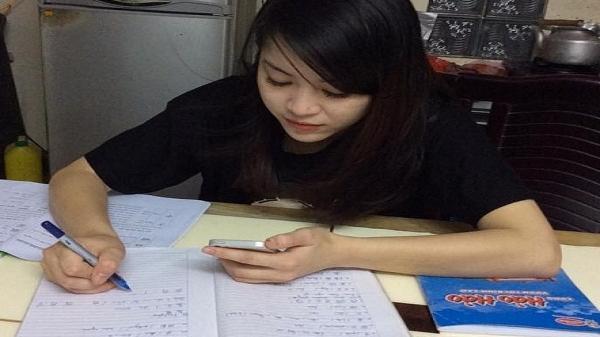 Tâm sự của cô giáo trẻ nơi Cao Bằng và lá đơn xin nghỉ việc