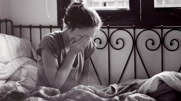 Tâm sự buồn của cô gái trẻ bị bố mẹ từ mặt nếu lấy chồng nghèo