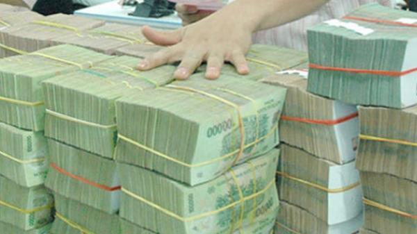 Cao Bằng: Phát hiện 3,8 tỷ đồng sai phạm