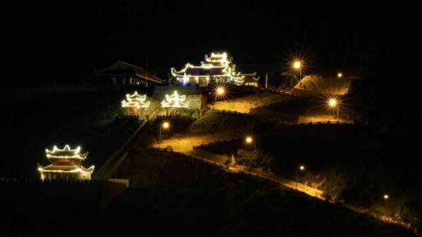 Sẽ miễn phí vé tham quan danh thắng trong ngày diễn ra Lễ hội du lịch Thác Bản Giốc, Cao Bằng