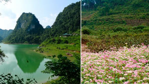 Đưa Cao Bằng trở thành điểm đến hấp dẫn của khu vực phía Bắc và cả nước