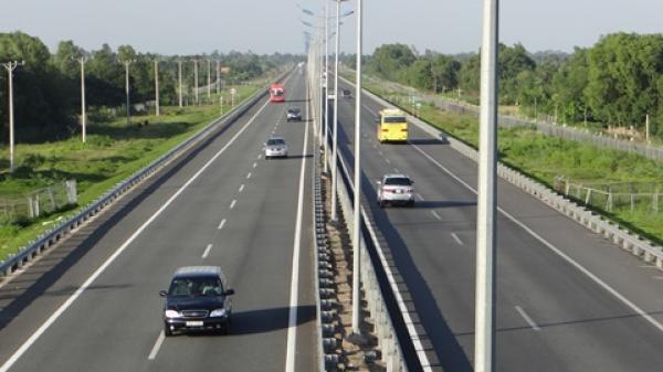 Cao Bằng muốn vay Trung Quốc 300 triệu USD xây cao tốc Đồng Đăng – Trà Lĩnh