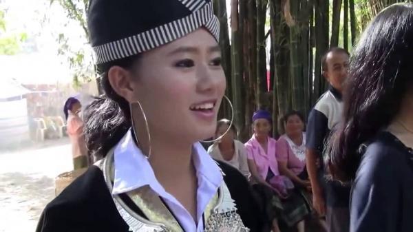Cùng khám phá những ngày chợ phiên ở Cao Bằng